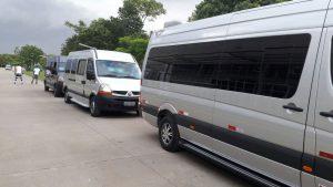 Van-Renault-Master